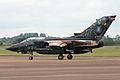 Panavia Tornado IDS 45+51 (6843642695).jpg