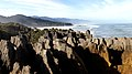 Pancake Rocks New Zealand. (10096566285).jpg