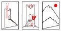Panchine Raccontastorie Esino Lario 2011 11.jpg
