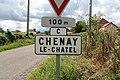 Panneau entrée Chenay Châtel 2.jpg