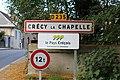 Panneau entrée Crécy Chapelle 3.jpg