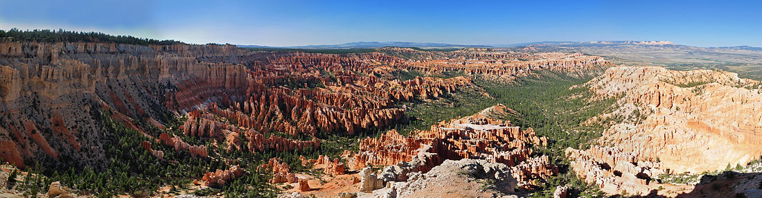 Panorama Bryce Canyon - Utah - USA.jpg