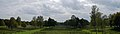 Panorama Duits Militair Kerkhof.jpg