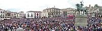 Panorama Trujillo.jpg
