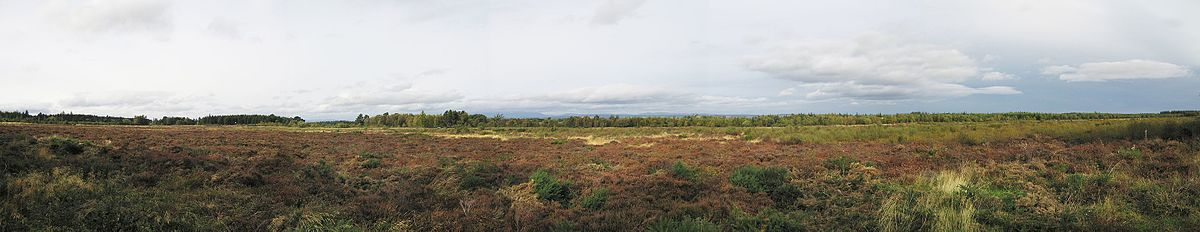 Panorama of the Battle of Culloden.jpg