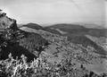 Panorama von Pkt. 1000 von Schattenberg-Weid - CH-BAR - 3241847.tif