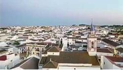 Panoramica Albaida del Aljarafe.png