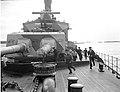 Panssarilaiva Väinämöinen (SA-kuva 93356).jpg