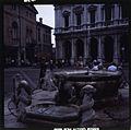 Paolo Monti - Servizio fotografico (Bergamo, 1978) - BEIC 6355680.jpg