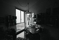 Paolo Monti - Servizio fotografico (Imperia, 1981) - BEIC 6330932.jpg
