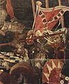 Paolo Uccello 018.jpg