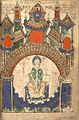Pape Liber Floridus-1120-p352.jpg