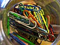 Paperclips (440165817).jpg