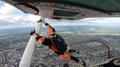 Parachuting Pori 2019.png