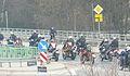 Parada motocykli Poznan.JPG