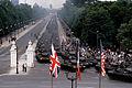 Parade de l'armée française à Berlin.JPEG