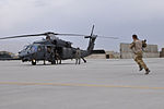 Pararescue airmen save lives 110612-F-XA488-003.jpg