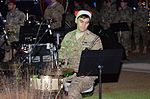 Paratroopers, Families attend 82nd Abn. Div. Holiday Concert 161215-A-YM156-012.jpg