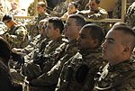 Paratroopers conduct MRAP egress training 100508-A-XX000-002.jpg