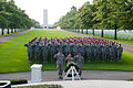 Paratroopers pay respects at US cemetery in Netherlands 140916-A-RV385-069.jpg