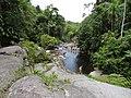 Paraty Cascades4.jpg