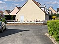 Parc Victoria - Villiers-sur-Marne (FR94) - 2021-05-07 - 2.jpg
