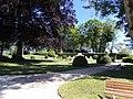 Parc du Château Bourbonne-les-Bains.jpg
