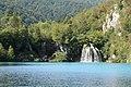 Parco Nazionale dei Laghi di Plitvice (11).jpg