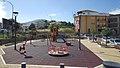 Parco giochi in Largo Falcone e Borsellino.jpg