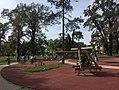 Parcul Copiilor (6).jpg
