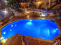 Parga Swimming Pool.jpg