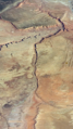 Paria Plateau, Paria Canyon, Marble Canyon at Grand Canyon, Echo Cliffs, Marble Platform, (and Painted Desert).png