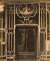 Paris - 121 rue Montmartre - Atget.JPG