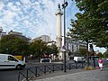 Paris - Avenue du Trône - panoramio.jpg
