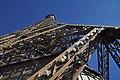 Paris - Eiffelturm19.jpg