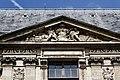Paris - Palais du Louvre - PA00085992 - 1167.jpg