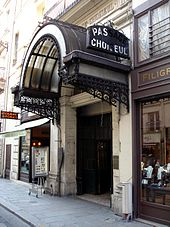 Paris - Passage de Choiseul 05.jpg