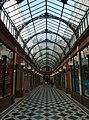 Paris - Passage des princes.jpg
