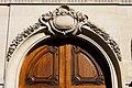 Paris - Petit Hôtel de Villars - 118 rue de Grenelle - 005.jpg