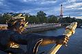 Paris - Pont Alexandre III and the Eiffel Tower - 4066.jpg