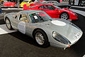 Paris - RM auctions - 20150204 - Porsche 904 Carrera GTS - 1964 - 003.jpg