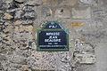 Paris Impasse Jean Beausire 593.jpg