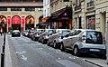 Paris Rue de Montfaucon vue du N 2014.jpg