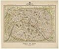 Paris en 1878. Souvenir de l'Exposition universelle Plan simplifié - Gallica.jpg