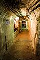 Paris sewers, 20 August 2013 019.jpg