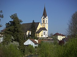 Parish Church St. Georgen an der Gusen.jpg