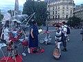 Parizo 2013-07-26 14.jpg