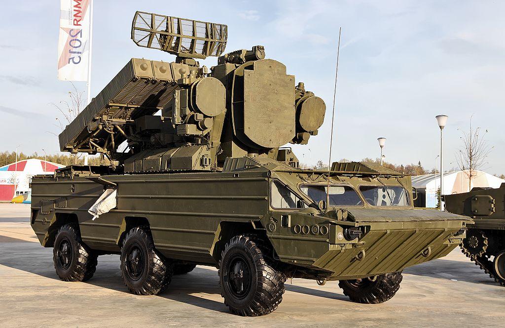 Украина имеет дополнительные доказательства того, что Россия причастна к сбитию МН-17, - Наливайченко - Цензор.НЕТ 6005