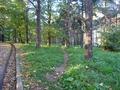 ParkShveizariya-03.tif
