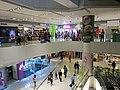 Park Central Mall Void 2015.jpg